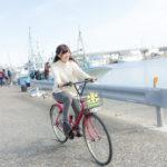 3年間の自転車通学で自転車が嫌いになった 中学校時代の謎な想い出