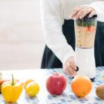 料理初心者におすすめの料理アプリ「Delish Kitchen」 無料なのに使いやすい